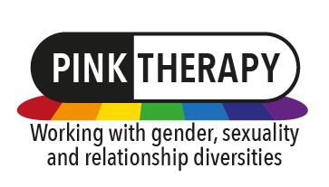 pink-therapy-conference-logo