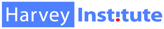 the-harvey-institute-logo