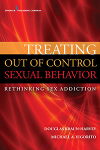 Douglas-Braun-Harvey-Treating-Out-Of-Control-Sexual-Behavior