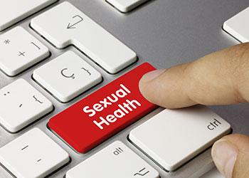 Institute sexual health